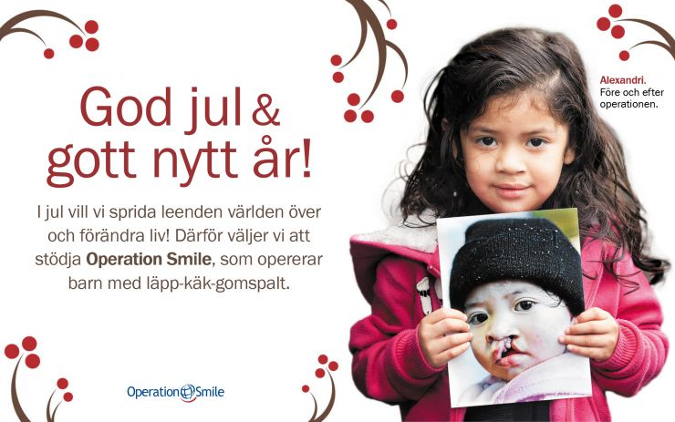 Operation-smile