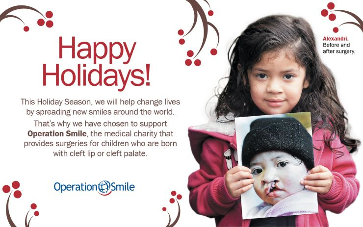 Operation-smile-Benzlers
